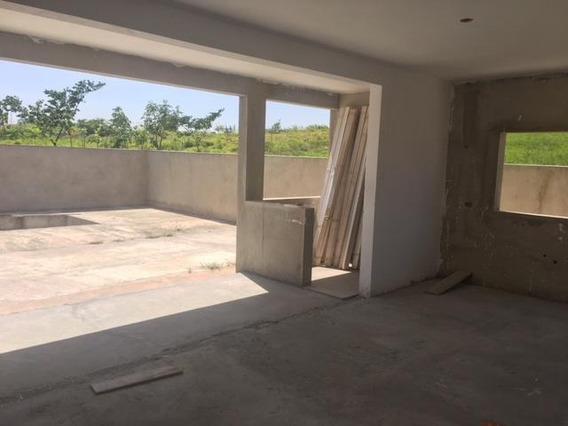 Casa Em Condomínio Vila Dos Manacás, Itu/sp De 230m² 3 Quartos À Venda Por R$ 1.100.000,00 - Ca231474