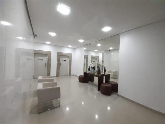 Apartamento Em Centro, Florianópolis/sc De 106m² 3 Quartos À Venda Por R$ 550.000,00 - Ap370673