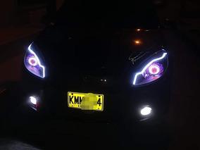 Renault 2016 Edición Especial