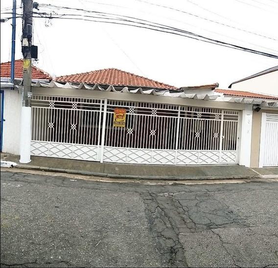 Linda Casa Localização Privilegiada!!! - Ca1357
