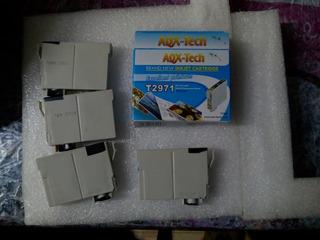 Cartuchos Alternativo Para Epson 296 Xp231 Xp241 Xp341 Xp441