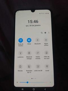 Celular Samsung Galaxy A50 64 Gb