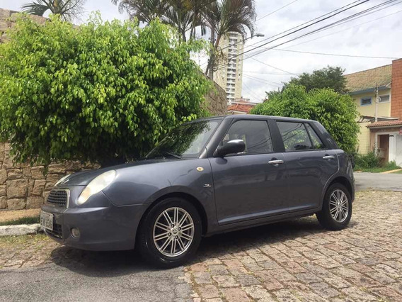 Lifan 320 320 2010 Completissimo !!!