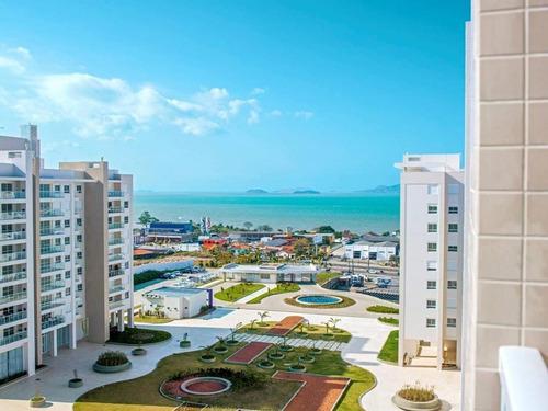 Imagem 1 de 9 de Apartamento Com 3 Dormitórios Na Serraria/ São José - Ap5246