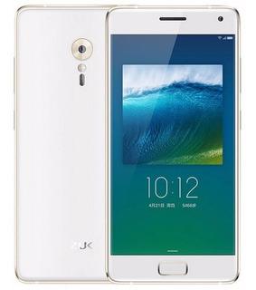 Celular Smartphone Lenovo Zuk Z2 Pro 6gb Ram 128g