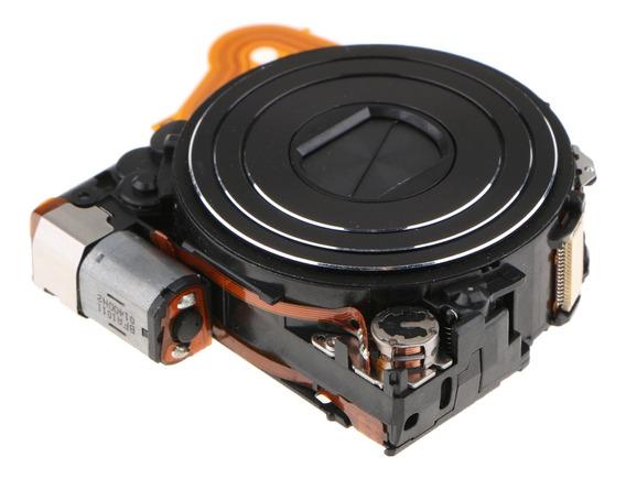 Unidade De Zoom De Lente Substituição Para Sony Dsc W570 W