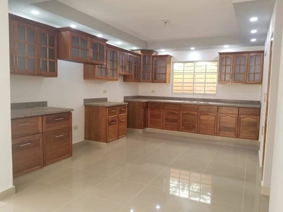 Casa En Venta En La Autopista De San Isidro $8.000.000