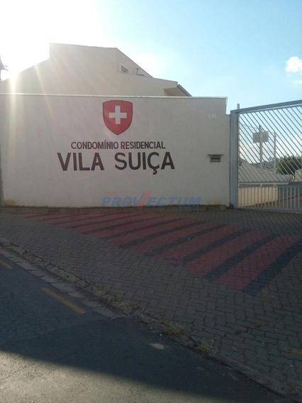 Casa À Venda Em Capela - Ca240638