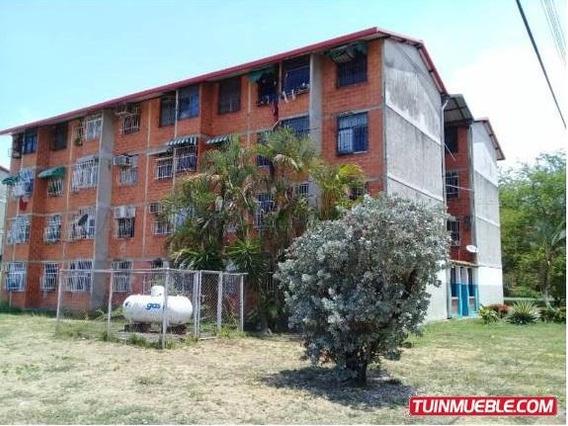 Apartamentos En Venta El Lago Ii Madre Maria 04125078139