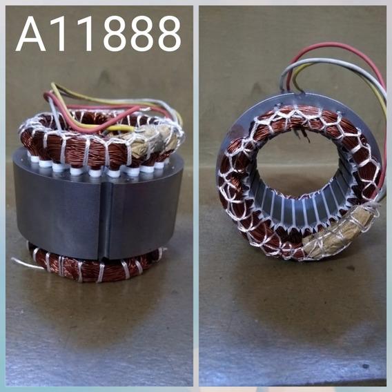A11888 - Estator Dz 40mm 110v 60hz