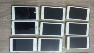 Lote Celulares E Tablets Philco, Samsung Galaxy Player E Hua