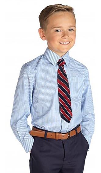 1 Corbata Para Niños En Diferentes Modelos