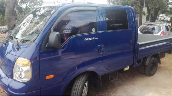 Kia Kia Bongo 2009 Bongo 2009