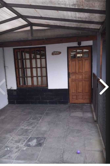 Casa En Venta_ M Salcedo 2900