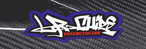Chip Potenciacion Corsa Classic 1.6 8v El Mejor Chip Lrchips