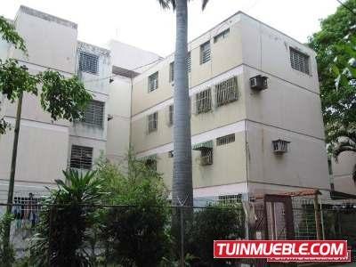 Apartamentos En Venta 0426238012