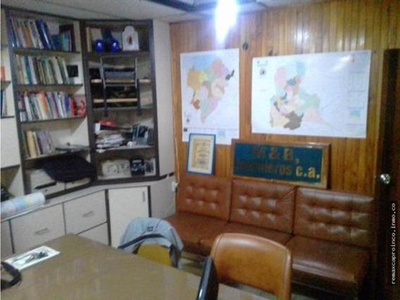 Comoda Oficina En Maracay
