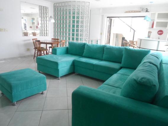 Cobertura Duplex Na Pompéia - Co0055