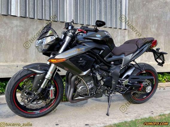 Motos Racing Benelli Tnt 1130