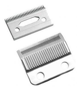 Repuesto De Cuchillas Para Máquina Corte Hc-222 De Timco