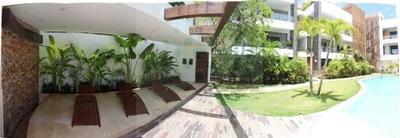 Exclusivo Apartamento En Tulum - Aldea Zama