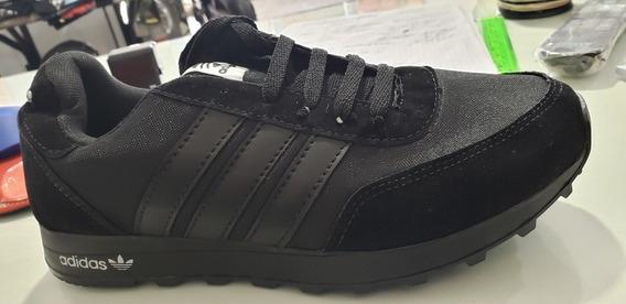 Zapatillas adidas Importadas Talle 42