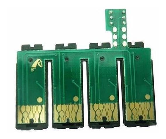 Chip Full Cx5600 Tx210 Cx7300 C79 Tx410 Botão Reset P/ Bulk