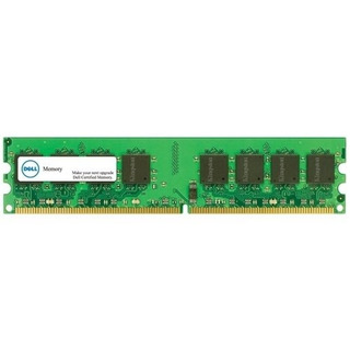 Memoria,16 Gb Snpmgy5tc 16gws A7088187 Certificado Para..