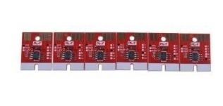 Chip Full Mimaki Bs2 Bs3 Ss21 Ss2 Jv33 Jv5 Pronta Entrega