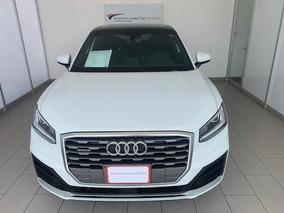 Audi Q2 2.0 S Line 180 Hp Dsg*0356