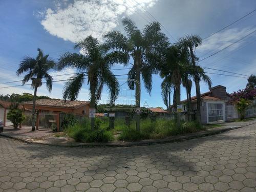 Terreno - Jardim Angelica - Ref: 29106 - V-29104