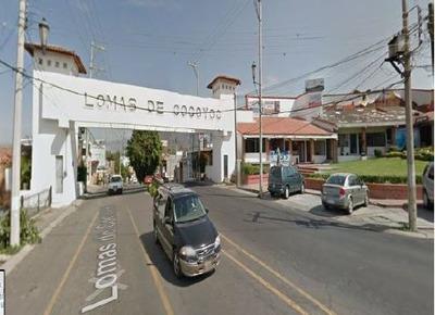 Se Vende Bonita Casa De Remate Bancario Morelos