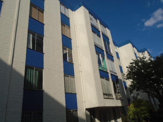 Apartamento En Venta Villa Elisa 675-1172