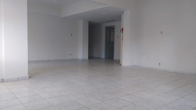 Sala Comercial Na Av. Dantas Barreto - Ótima Oportunidade!