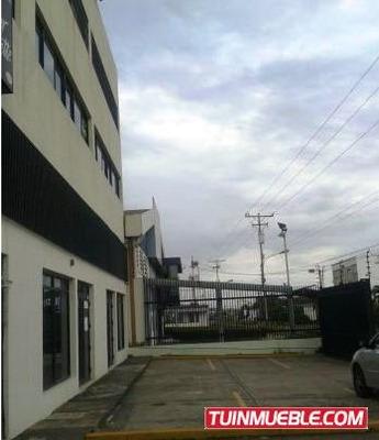 Edificio En Venta En Zona Industrial Los Pinos