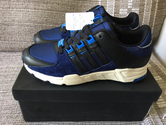 adidas Eqt Support Se Colette Undefeated Nº 39 (us 8)
