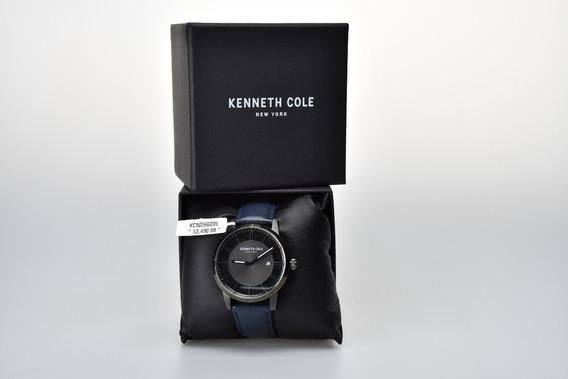 Nuevos Relojes, Náutica, Kenneth Cole, Hugo Boss Y Timex.