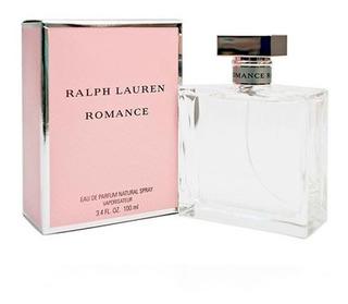 De Lauren Liverpool Perfumes Mujer En Ralph Romance 0wXNnZPOk8