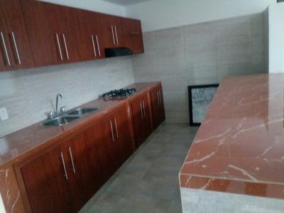 Venta Casa Conjunto Sector Mariquita, Tolima