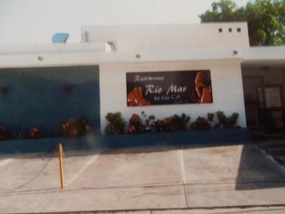 Local Comercial En El Este De Barquisimeto