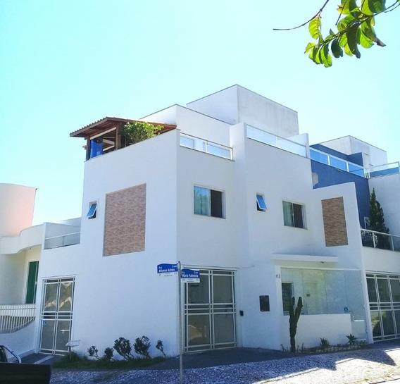 Apartamento Em Praia Dos Amores, Balneário Camboriú/sc De 158m² 3 Quartos À Venda Por R$ 975.000,00 - Ap255771