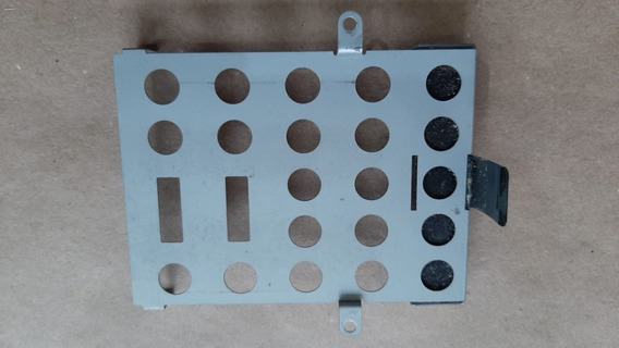 Case Carcaça Hd Msi Cr420 Ms-1454