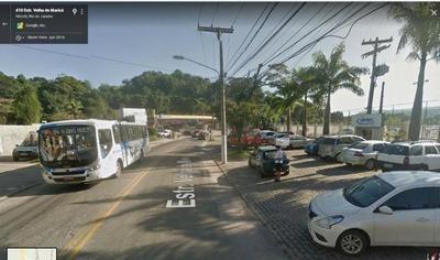 Sitio Em Nterói A 10 Minutos Praia De Itaipu
