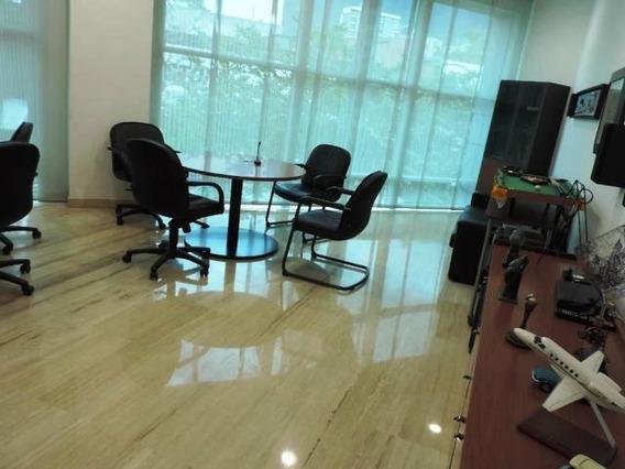 Rah 17-15626 Orlando Figueira 04125535289/04242942992 Tm