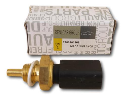 Imagen 1 de 4 de Valvula Temperatura Renault Megane Twingo Clio Symbol Kangoo