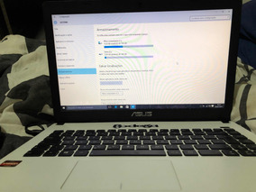 Notebook Ultrabook Asus Ar5b125