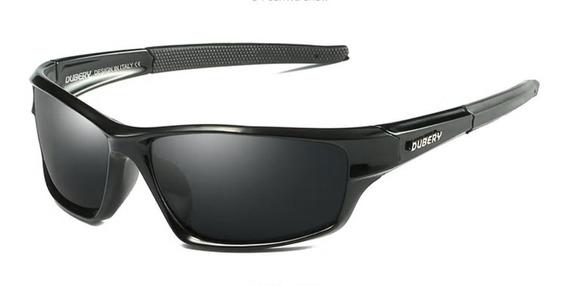 Gafas De Sol Dubery Originales Polarizadas Uv400