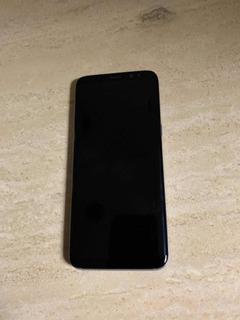 Samsung Galaxy S8, Excelentes Condiciones, Para Telcel