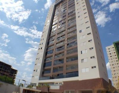 Apartamento Em Plano Diretor Sul, Palmas/to De 162m² 4 Quartos À Venda Por R$ 930.000,00 - Ap95562