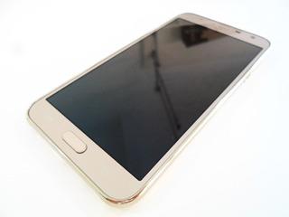 Celular Samsung Galaxy J7 Neo C/ Tela Trincada